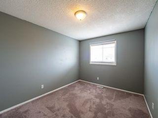 Photo 19: 623 Taradale Drive NE in Calgary: Taradale Detached for sale : MLS®# A1127134