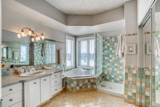 Photo 38: 55 Marquis Meadows Place SE: Calgary Detached for sale : MLS®# A1080636