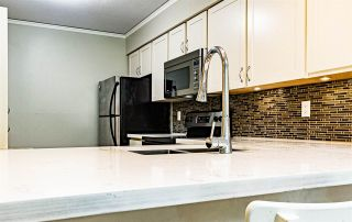"Photo 4: 403 6070 MCMURRAY Avenue in Burnaby: Forest Glen BS Condo for sale in ""La Mirage"" (Burnaby South)  : MLS®# R2488185"
