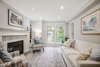 "Photo 7: #306 15350 19A Avenue in Surrey: King George Corridor Condo for sale in ""STRATFORD GARDENS"" (South Surrey White Rock)  : MLS®# R2621631"