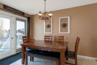 Photo 10: 1008 12 Street: Cold Lake House for sale : MLS®# E4233969
