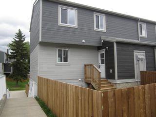 Photo 3: 8349 29 Avenue in Edmonton: Zone 29 Townhouse for sale : MLS®# E4247069