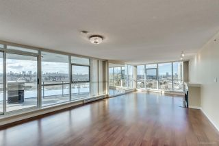 """Photo 5: 1505 5611 GORING Street in Burnaby: Central BN Condo for sale in """"LEGACY SOUTH TOWER"""" (Burnaby North)  : MLS®# R2142082"""