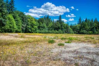 "Photo 14: LOT 15 CASTLE Road in Gibsons: Gibsons & Area Land for sale in ""KING & CASTLE"" (Sunshine Coast)  : MLS®# R2422470"