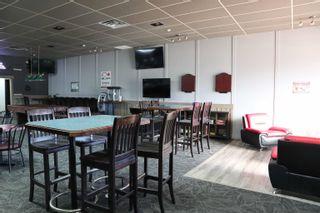 Photo 17: 0 NA: Calmar Business for sale : MLS®# E4265372