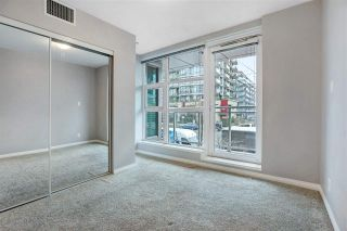 Photo 16: TH2 188 E ESPLANADE in North Vancouver: Lower Lonsdale Townhouse for sale : MLS®# R2525261