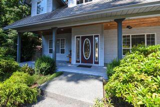 Photo 48: 1025 Vega Rd in : CV Comox Peninsula House for sale (Comox Valley)  : MLS®# 882416