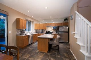 Photo 4: R2470547 - 109 GREENLEAF COURT, PORT MOODY HOUSE