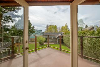 Photo 12: 1125 GRAND Boulevard in North Vancouver: Boulevard House for sale : MLS®# R2161262