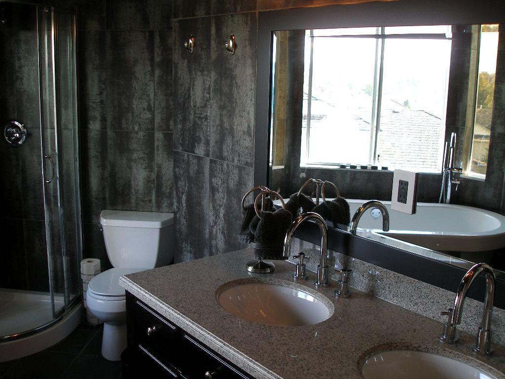 """Photo 15: Photos: 2919 SOUTHERN Place in Abbotsford: Abbotsford West House for sale in """"ELLWOOD PROPERTIES"""" : MLS®# F1026386"""