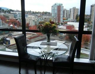Photo 7: 1001 - 124 w 1st Street in North Vancouver: Condo for sale : MLS®# V793226