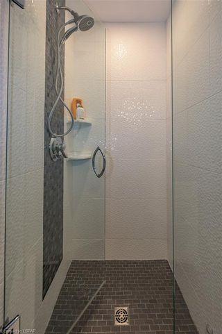 Photo 33: 12 152 ALBERT Street in London: East F Residential for sale (East)  : MLS®# 40105974