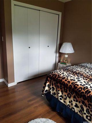 Photo 21: 357 3rd Street in Leoville: Residential for sale : MLS®# SK859958