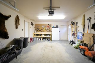 Photo 29: 5 Laurier Street in Haywood: House for sale : MLS®# 202121279