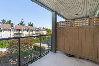 Photo 13: 326 10707 139 Street in Surrey: Whalley Condo for sale (North Surrey)  : MLS®# R2609920