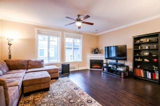 Photo 11: 67 15399 GUILDFORD DRIVE in Surrey: Guildford Townhouse for sale (North Surrey)  : MLS®# R2050512