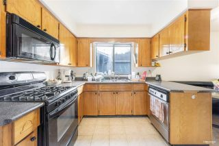 Photo 3: 798 CHILKO Drive in Coquitlam: Ranch Park House for sale : MLS®# R2565967