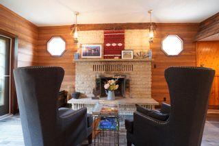 Photo 2: 39066 Road 64 N in Portage la Prairie RM: House for sale : MLS®# 202116718