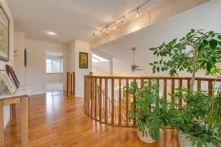 Photo 30: 17428 53 Avenue in Edmonton: Zone 20 House for sale : MLS®# E4248273