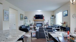 Photo 16: 402 Morningside Way SW: Airdrie Detached for sale : MLS®# A1133114