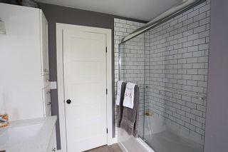 Photo 11: 24819 121 Avenue in Maple Ridge: Websters Corners House for sale : MLS®# R2000375
