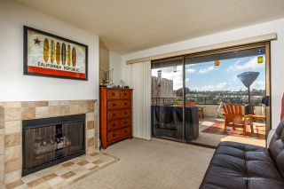 Photo 18: LA COSTA Condo for sale : 2 bedrooms : 2351 Caringa Way #2 in Carlsbad