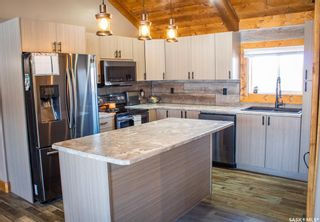 Photo 6: 643 Willow Point Way in Lake Lenore: Residential for sale (Lake Lenore Rm No. 399)  : MLS®# SK850343