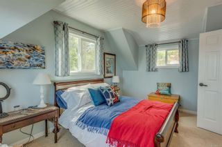 Photo 29: 1701 Sandy Beach Rd in : ML Mill Bay House for sale (Malahat & Area)  : MLS®# 851582