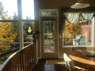 Photo 38: 1551 Evergreen Hill SW in Calgary: Evergreen Detached for sale : MLS®# A1050564