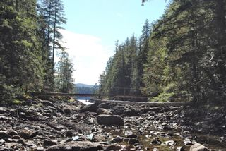 Photo 18: Lot 42 Sonora Island in : Isl Small Islands (Campbell River Area) Land for sale (Islands)  : MLS®# 885460
