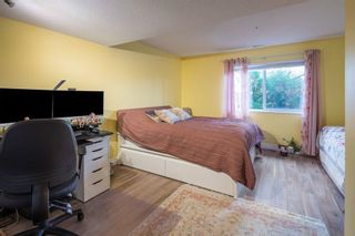 Photo 23: 1121 BENNET Drive in Port Coquitlam: Citadel PQ Townhouse for sale : MLS®# R2623889