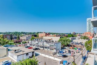 Photo 27: 503 1501 6 Street SW in Calgary: Beltline Apartment for sale : MLS®# A1130422