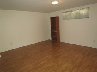 Photo 5: 2581 MINTER ST in ABBOTSFORD: Central Abbotsford Condo for rent (Abbotsford)