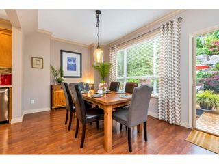 """Photo 24: 13340 235 Street in Maple Ridge: Silver Valley House for sale in """"BALSAM"""" : MLS®# R2464965"""
