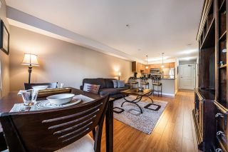 """Photo 13: 205 2373 ATKINS Avenue in Port Coquitlam: Central Pt Coquitlam Condo for sale in """"CARMANDY"""" : MLS®# R2569253"""