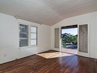 Photo 13: CORONADO VILLAGE House for sale : 4 bedrooms : 654 J Avenue in Coronado
