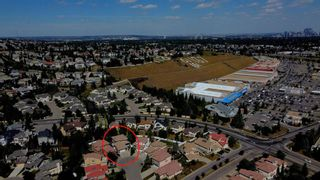 Photo 41: 119 Sierra Morena Place SW in Calgary: Signal Hill Detached for sale : MLS®# A1138838