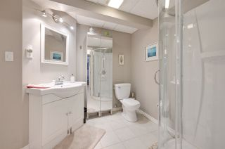 Photo 45: 426 ST. ANDREWS Place: Stony Plain House for sale : MLS®# E4250242