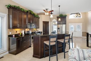 Photo 9: 719 Gillies Crescent in Saskatoon: Rosewood Residential for sale : MLS®# SK851681