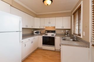 Photo 3: 4175 UNION Street in Burnaby: Willingdon Heights House for sale (Burnaby North)  : MLS®# R2378787