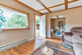 """Photo 33: 50598 O'BYRNE Road in Chilliwack: Chilliwack River Valley House for sale in """"Slesse Park/Chilliwack River Valley"""" (Sardis)  : MLS®# R2609056"""