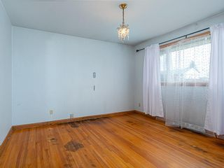 Photo 10: 5019 1 Street NW in Calgary: Thorncliffe Detached for sale : MLS®# C4296395