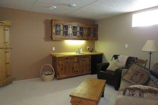Photo 24: 39 Birch Street in Strabuck: Residential for sale (Starbuck Manitoba)