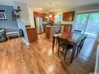Photo 8: 301 Bell Street in Indian Head: Residential for sale : MLS®# SK867429