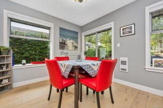 Photo 23: 3554 S Arbutus Dr in : ML Cobble Hill House for sale (Malahat & Area)  : MLS®# 862990