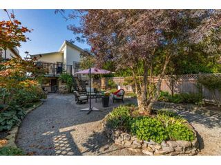 """Photo 31: 866 STEVENS Street: White Rock House for sale in """"west view"""" (South Surrey White Rock)  : MLS®# R2505074"""