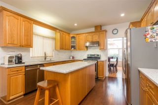 Photo 9: 10985 156 Street in Surrey: Fraser Heights House for sale (North Surrey)  : MLS®# R2539249