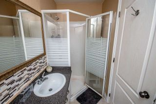 Photo 21: 8150 DOROTHEA Court in Mission: Mission BC House for sale : MLS®# R2589019