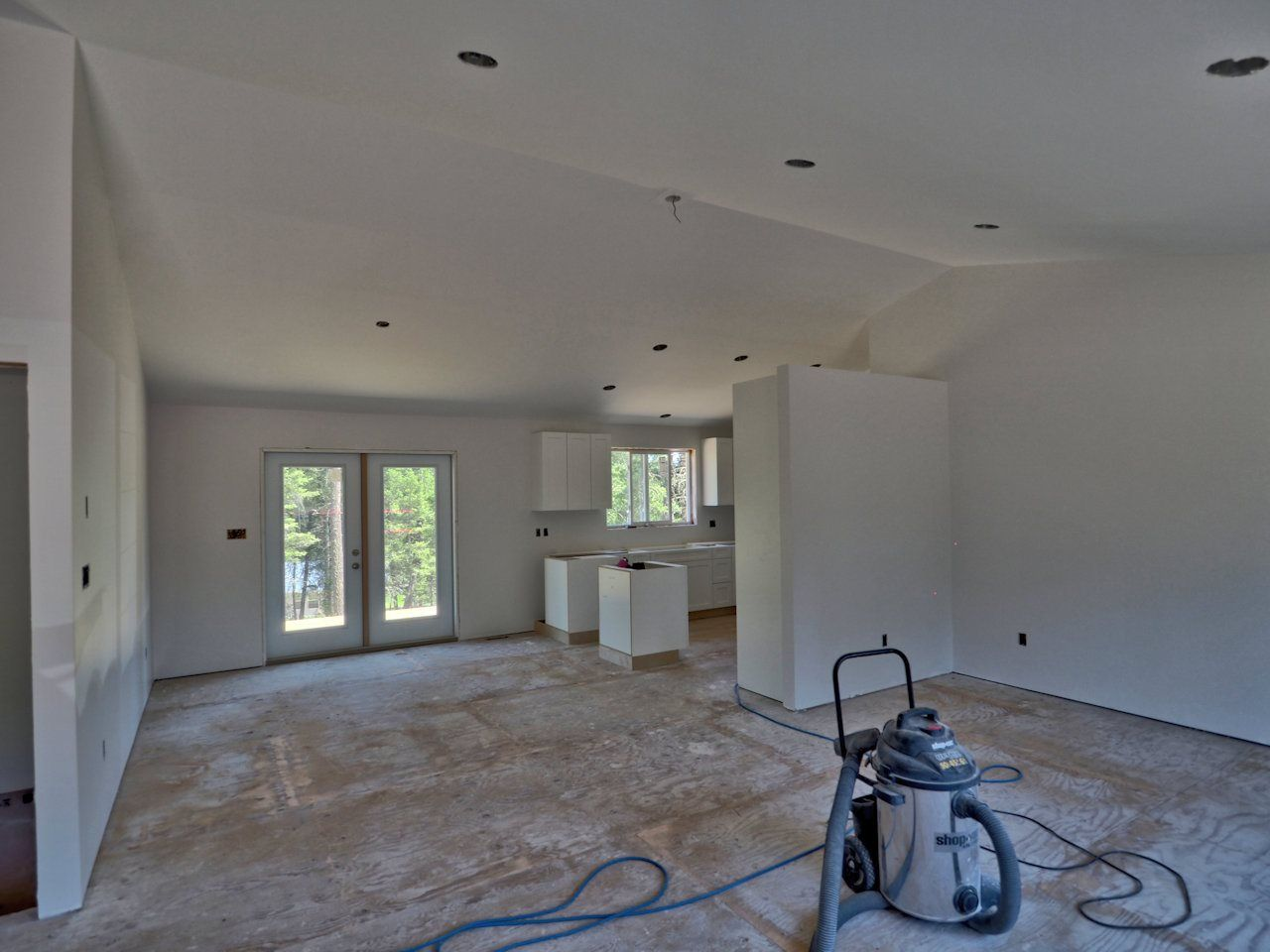 Photo 16: Photos: 5007 KYLLO Road in 108 Mile Ranch: 108 Ranch House for sale (100 Mile House (Zone 10))  : MLS®# R2464127