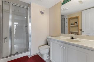 Photo 22: 152 Hawkmount Close NW in Calgary: Hawkwood Detached for sale : MLS®# A1103132